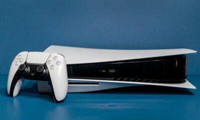 Sony: PlayStation 5 talebini karşılamakta zorlanıyoruz
