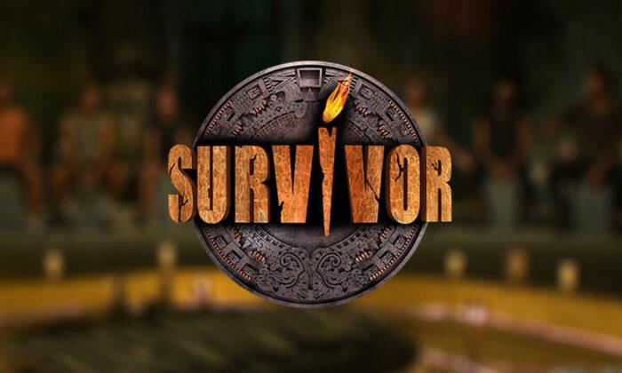 Survivor eleme adayı kim oldu, kim kazandı? İşte 24 Nisan Survivor son bölümde yaşananlar