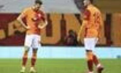 """Tümer Metin: """"Böyle goller yenmez!"""""""