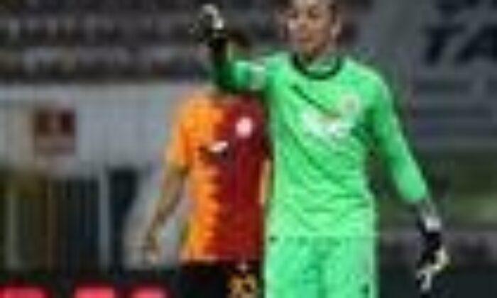 """Tümer Metin: """"Galatasaray kötü oynamadı, çok kötü oynadı"""""""