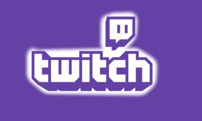 Twitch nedir, nasıl kullanılır? Twitch canlı yayını nasıl yapılır?