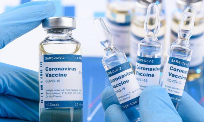 Twitter, korona aşısıyla ilgili yanlış bilgi paylaşan hesapları kapatacak