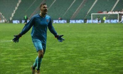 Viviano'dan Mesut Özil yorumu