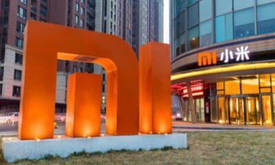 Xiaomi, Türkiye'de akıllı telefon üretimine başladı