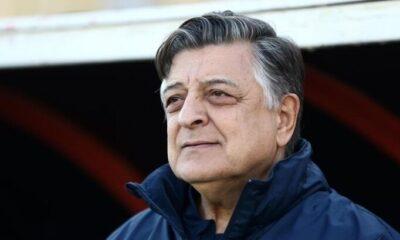Yılmaz Vural, Erzurumspor ile anlaştı!