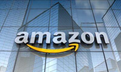 Amazon, çalışan ücretlerinde artış yapacak