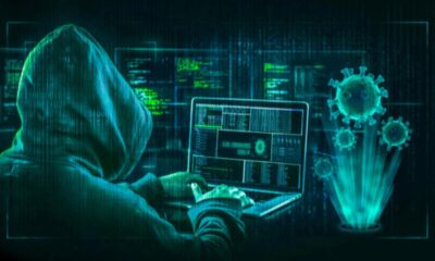 Belçika'da resmi kurumlara siber saldırı: Hizmetler kilitlendi