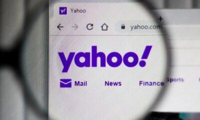 Bir zamanların efsanesi Yahoo yeniden satıldı