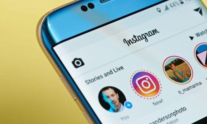 Instagram Hikayeler'e otomatik alt yazı seçeneği geldi