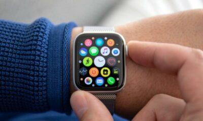 Kan şekeri ölçümü Apple Watch modellerine gelebilir