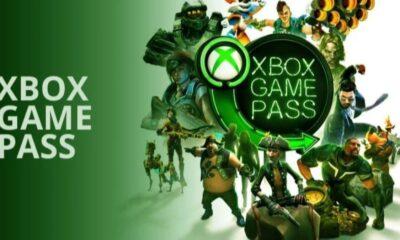Mayıs'ta Xbox Game Pass'e eklenecek oyunlar