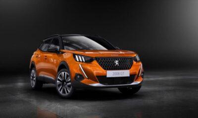 Peugeot modellerinde mayıs kampanyaları