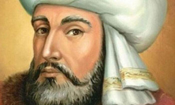 Savcı Bey kimdir, tarihte nasıl öldü? Kuruluş Osman karakteri Savcı Bey hakkında bilgiler