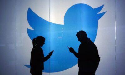 Twitter'da fotoğraf kırpma dönemi sona erdi