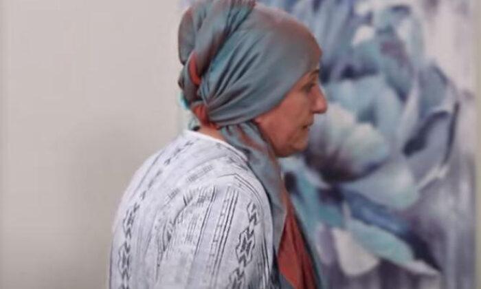 Zuhal Topal'la Sofrada'da kayınvalide yarışmayı bırakacak mı? Kayınvalide Fatma'dan şaşırtan çıkış
